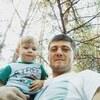 Илья, 25, г.Днепр