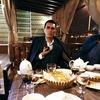Jasur, 29, г.Ташкент