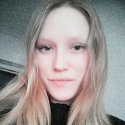 Лариса, 21, г.Бийск