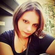 Юлия, 29, г.Рига
