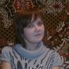 Янина, 30, г.Старый Оскол