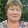 Любовь, 52, г.Борисоглебский