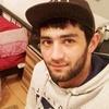 Abbas, 26, г.Билефельд