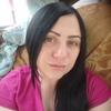 Татьяна, 29, г.Волгоград