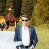 Рома, 39, г.Москва