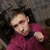 Дмитрий, 21, г.Уссурийск