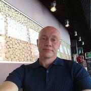 Андрей, 47, г.Нижневартовск