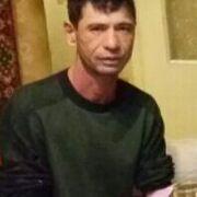 Ibrohim Qurbonov 49 Ташкент