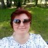 Елена, 45, г.Тула