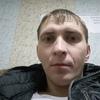 Алексей, 32, г.Ленинск-Кузнецкий