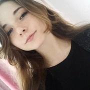 Алена, 16, г.Львов