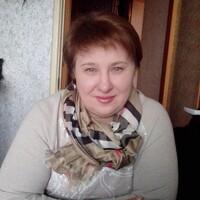 людмила, 57 лет, Лев, Москва