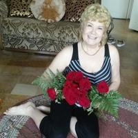 Emma, 64 года, Козерог, Бруклин