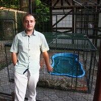 Назар, 26 років, Лев, Дрогобич