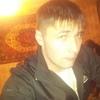 Денис, 29, г.Североморск