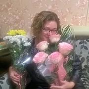Знакомства в Полевском с пользователем ольга 48 лет (Весы)