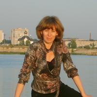 Елена, 57 лет, Козерог, Набережные Челны