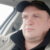 Дима, 39, г.Минск