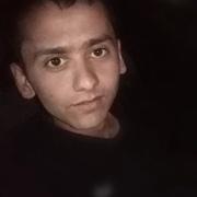Жорик, 24, г.Кириши