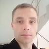 Сергей, 31, г.Саранск