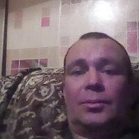 Андрей, 50 лет, Телец, Челябинск