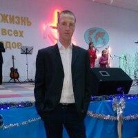 Vovka, 33 года, Телец, Армянск