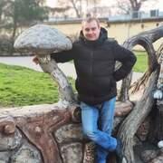 Тарас 30 Николаев