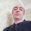 vitali zaridze, 38, г.Вильнюс