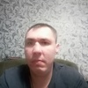 Кирилл, 32, г.Электросталь