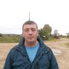 Sergey, 42, Koryazhma