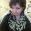 Татьяна, 51, г.Бобруйск