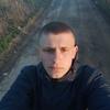 Влад, 23, г.Клесов