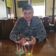 саша, 36, г.Нежин