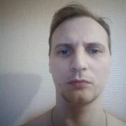 Leha, 35, г.Батайск