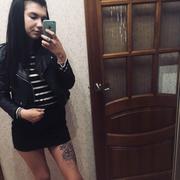 аня, 21, г.Витебск