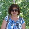 эльмира, 39, г.Нурлат