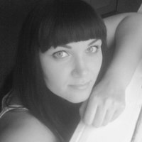 каролина, 30 лет, Телец, Днепр
