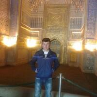 Шоимчон, 23 года, Весы, Москва