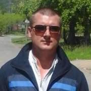 Владимир 43 Комсомольск-на-Амуре