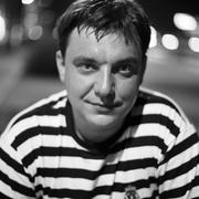 Олег 46 Москва