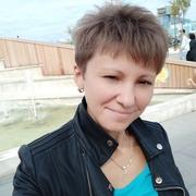 Марина, 33 года, Близнецы