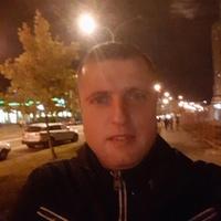 Вадим, 36 лет, Стрелец, Минск