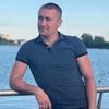 Александр, 30, г.Печора