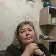 Анна 46 лет (Близнецы) Балашиха