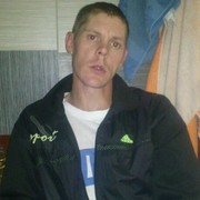 Алексей, 33, г.Белогорск
