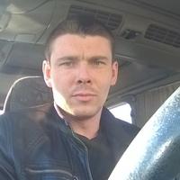 Александр, 29 лет, Стрелец, Коркино