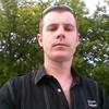 Mikhail Tarasenko, 35, Dobrush