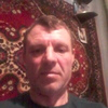 геннадий, 51, г.Пенза