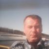 Алексей, 44, г.Кандалакша