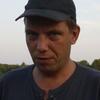 дима, 40, г.Износки